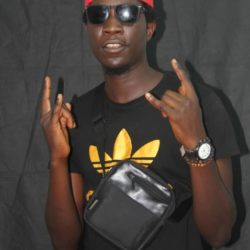 """""""The government needs to invest more in Salone music industry """" – Buckatel"""