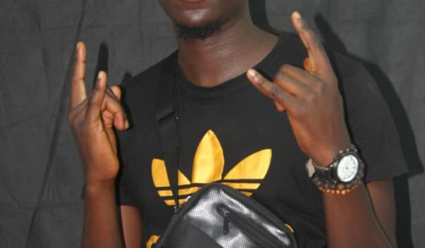 """The government needs to invest more in Salone music industry "" – Buckatel"